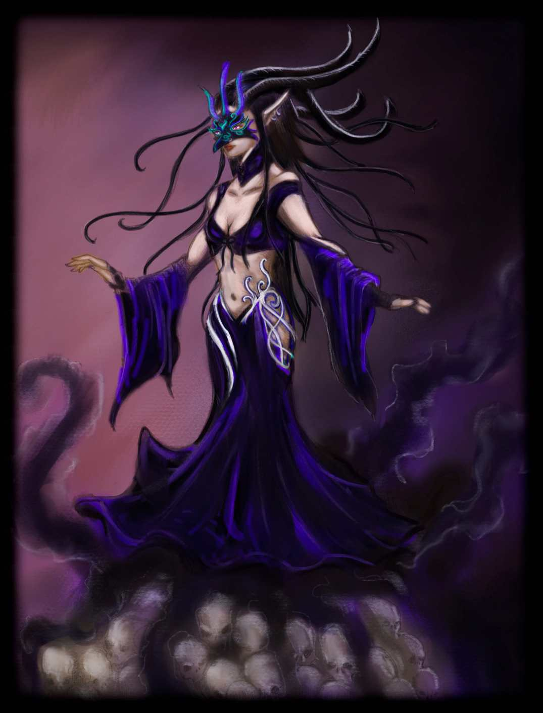 Elven Shadow Masquerade 2.JPG